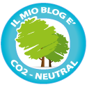 Il Nokioteca Blog è CO2 neutral