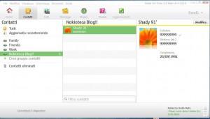 Ovi Suite Beta 2