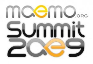 Maemo Summit 09