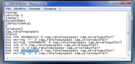 Tutorial: sostituire il browser