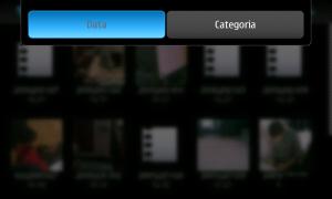 Filtri Video