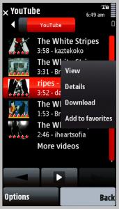 Open Video Hub