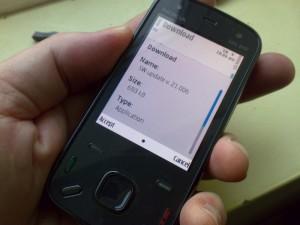 N86 firmware 21.006