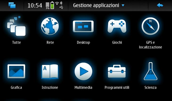 N900 Firmware Update 1.2.009.44-1