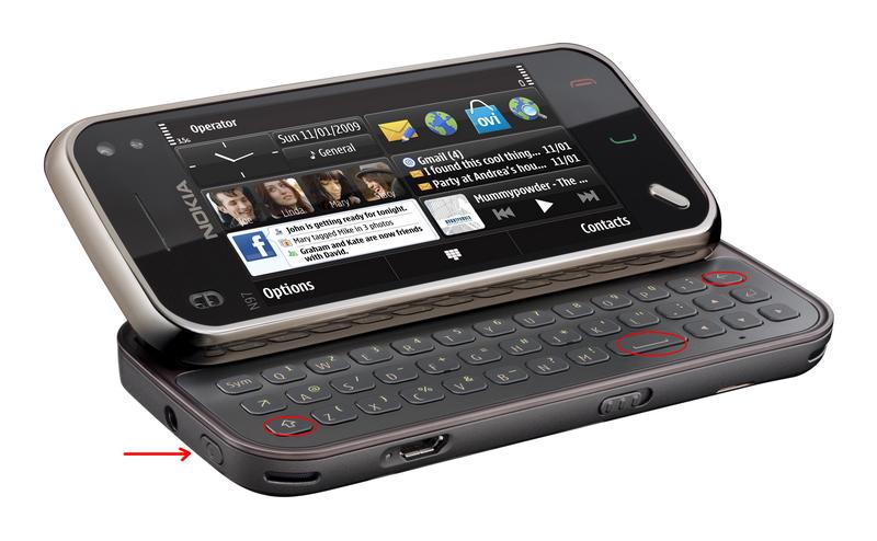 Nokia-N97_mini_Hard_Reset.jpg