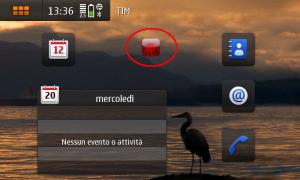 Recall, il registratore vocale per N900