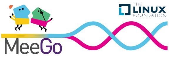 MeeGo, la piattaforma software di Nokia e Intel