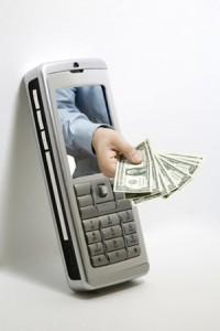 Nokia Money