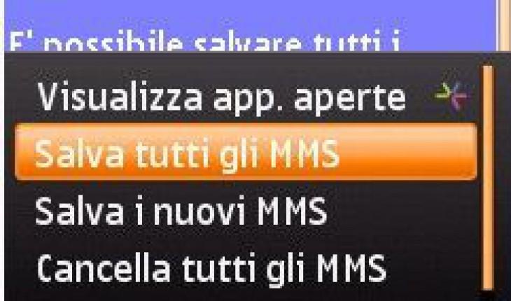 MMSave txt