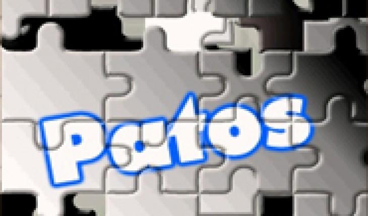 SPB Puzzle Free