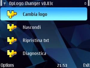 OpLogoChanger v0.03b