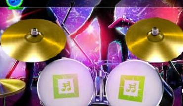 AceTech Drum Pro