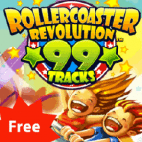 RollercoasterRevolution99tracks