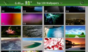 Categoria: Top 100