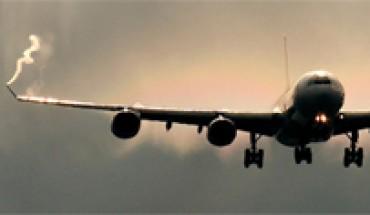 Aereo panoramico per N900