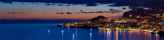 Costa panoramica per N900