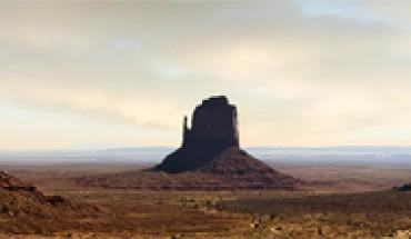 Gran Canyon panoramico per N900