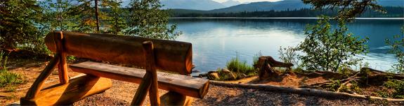 Lago Panoramico per N900