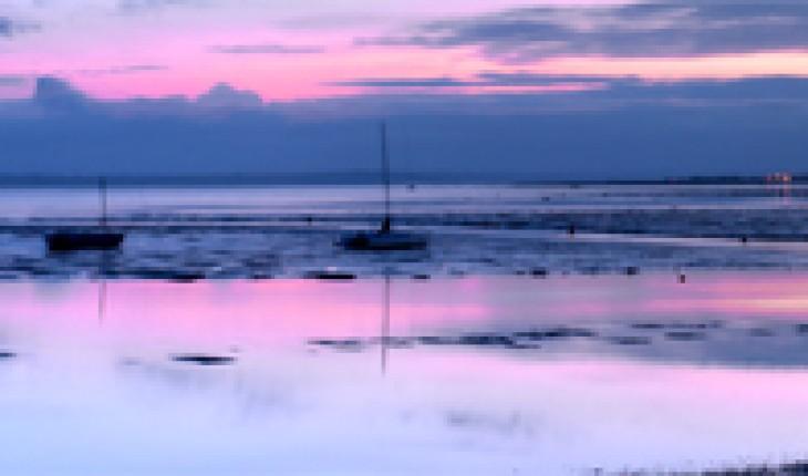 Porto panoramico per N900