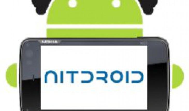 nitdroid
