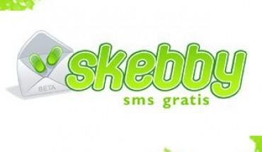 skebby logo
