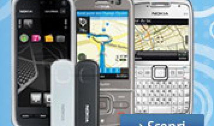 Nokia Online Shop - Promozione speciale2
