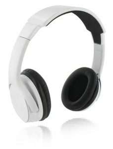 Cuffie Bluetooth BBH100 BeeWi