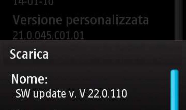 Firmware 22.0.110