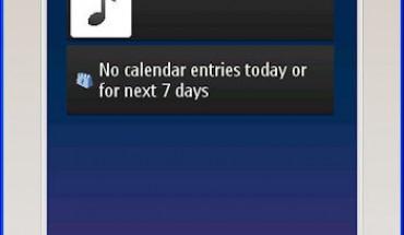 Emulatore Symbian^3