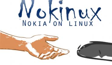 Logo dello script Nokinux