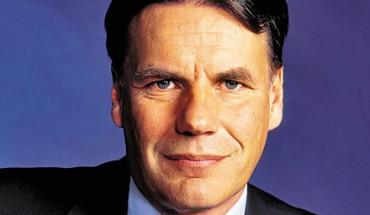 Olli Pekka Kallasvuo attuale CEO di Nokia