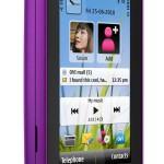 Nokia 5250