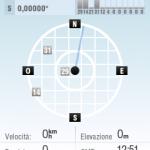 GPS Sygic