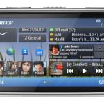 Nokia-C6-01