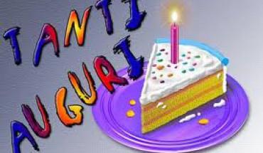 Buon Compleanno Nokioteca Blog!