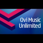 Ovi Music Unlimited