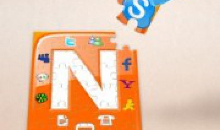 Nimbuzz Skype Switch-Off
