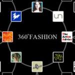 360Fashion News