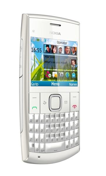 Sfondi Natalizi Lumia.Temi Per Nokia X2 Scaricare Immagini Lanteollanne Tk