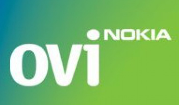 Ovi by Nokia
