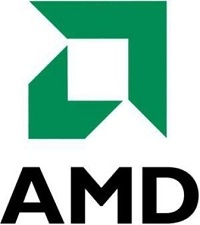 AMD partecipa la progetto MeeGo