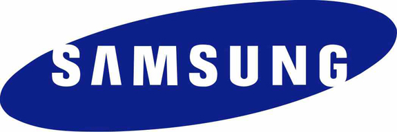 Samsung prevede di sorpassare Nokia in 3 anni