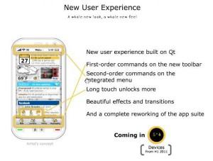 Il nuovo Symbian?