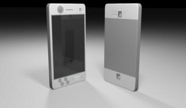 Nokia N11