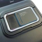 Copriobbiettivo Nokia N900
