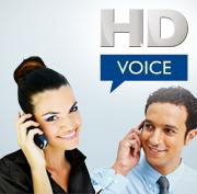 HD Voice