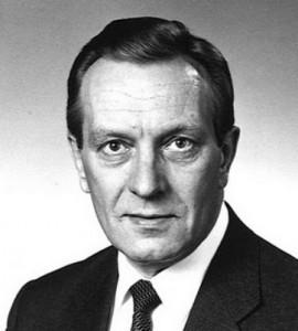 Harri Hermanni Holkeri