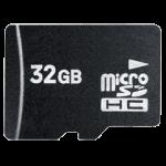 Nokia Micro Sd da 32GB