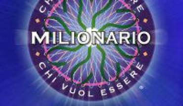 Milionario 2011