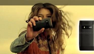 Il Nokia X7 appare in un video
